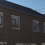 Renovatie Poppenhare Coevorden
