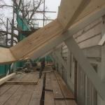 Renovatie Dalfsen