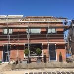 6 Woningen renovatie steenwijksmoer