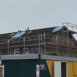 Woningen renoveren te Nieuw Schoonebeek