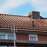 123 woningen te Bussum