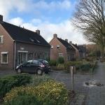 51 woningen in Tiendeveen