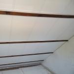 137 zolders In Dedemsvaart en Balkbrug