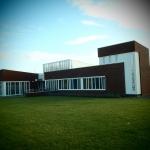 Gezondheidscentrum Zuidbroek